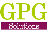 GPG-Solutions